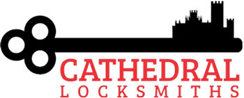 Cathedral Locksmiths