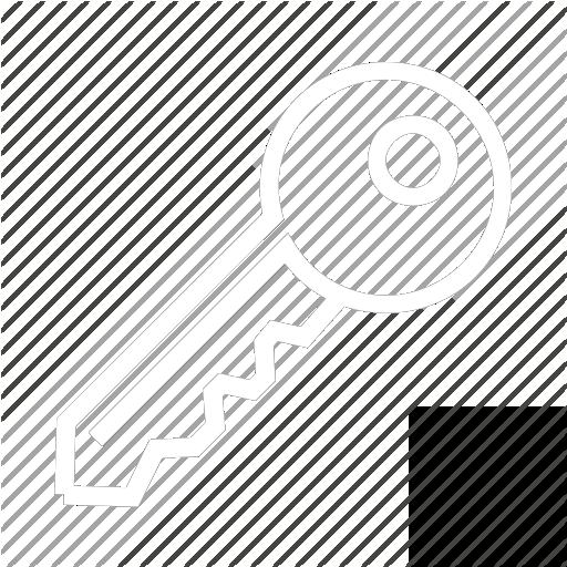 cambridge lock changes
